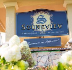 Soundview Caterers